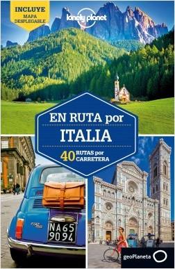 En ruta por Italia 2 - Duncan Garwood,Paula Hardy | Planeta de Libros