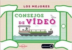 Los mejores consejos de vídeo - AA. VV. | Planeta de Libros