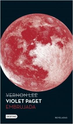 Embrujada - Violet Paget | Planeta de Libros