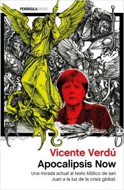 Hecatombe Now – Vicente Verdú | Descargar PDF