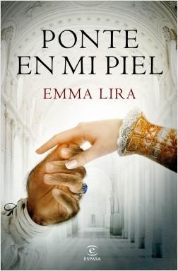 Ponte en mi piel – Emma Lira   Descargar PDF