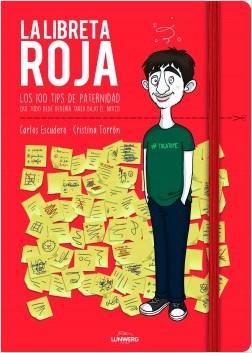 La bloque roja – Carlos Paje,Cristina Torrón Villalta | Descargar PDF