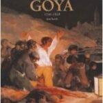 Goya 1746 – 1828 – Joan Sureda | Descargar PDF