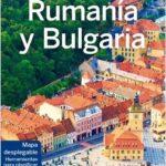 Rumanía y Bulgaria 2 – Mark Baker,Steve Fallon,Anita Isalska | Descargar PDF