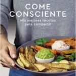 Come consciente – Manuela Lorenzo | Descargar PDF