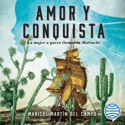 Acto sexual y conquista – Marisol Martín del Campo | Descargar PDF