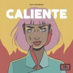 Caliente – Matu Santamaria | Descargar PDF
