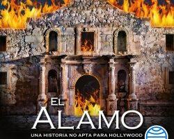 El Chopo – Paco Ignacio Taibo II | Descargar PDF