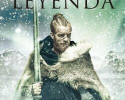 Cartel (Serie Los hijos del rey vikingo 3) – Lasse Holm | Descargar PDF