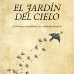 El huerto del Paraíso – Rafael Piñero | Descargar PDF