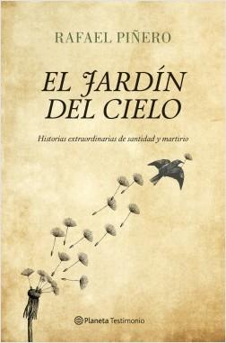 El huerto del Paraíso – Rafael Piñero   Descargar PDF