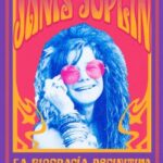 Janis Joplin – Holly George-Warren | Descargar PDF
