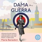 La dama de la lucha – Marie Benedict | Descargar PDF