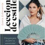 Lecciones de estilo – Laura Echavarría | Descargar PDF