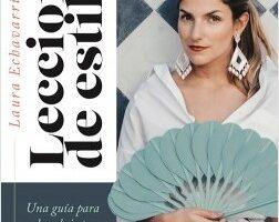 Lecciones de estilo – Laura Echavarría   Descargar PDF