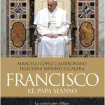 Francisco – Marcelo López,Feliciana Merino | Descargar PDF