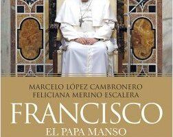 Francisco – Marcelo López,Feliciana Merino   Descargar PDF