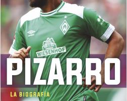 Pizarro, la hechos – Reimar Paul | Descargar PDF