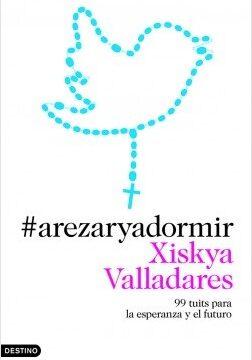 #arezaryadormir – Xiskya Valladares | Descargar PDF