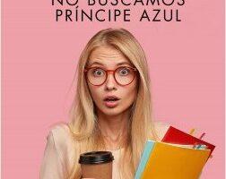 Algunas princesas no buscamos príncipe garzo – Lina Guapo   Descargar PDF