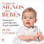 Habla de signos para bebés – Ruth Cañadas | Descargar PDF