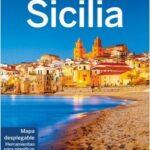 Sicilia 5 – Gregor Clark,Cristian Bonetto | Descargar PDF