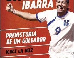 El Checho Ibarra – Kike La Hoz | Descargar PDF
