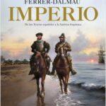 Imperio – Respetable Ferrer-Dalmau | Descargar PDF