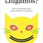 ¿Jugamos? – Imma Marín Santiago | Descargar PDF