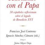 Hablando con el Papa – Ignacio Sánchez Cámara,Francisco José Contreras | Descargar PDF