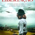 Libertação – Imogen Kealey | Descargar PDF