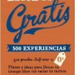 España gratis – Edurne Baz Uriarte | Descargar PDF
