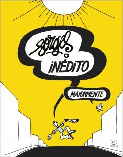 Forges inédito – Forges | Descargar PDF