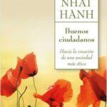 Buenos ciudadanos – Thich Nhat Hanh | Descargar PDF