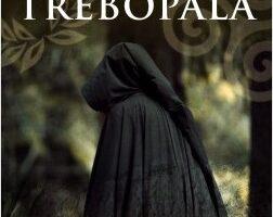 Una oveja para Trebopala – S.B. Francisco | Descargar PDF