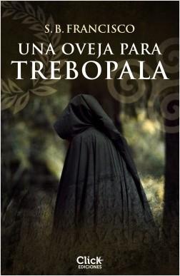 Una oveja para Trebopala – S.B. Francisco   Descargar PDF