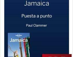 Jamaica 1_1. Preparación del alucinación – Paul Clammer | Descargar PDF
