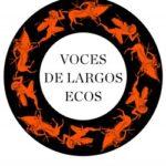 Voces de largos ecos – Carlos García Gual | Descargar PDF