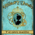 History Jones y el cetro malvado – S.T. Queen | Descargar PDF