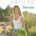 Pura vida – Ariadne Artiles | Descargar PDF