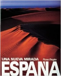 Una nueva mirada - Rosa Regàs   Planeta de Libros