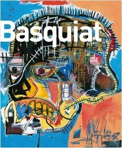 Basquiat - AA. VV. | Planeta de Libros