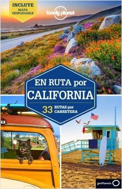 En ruta por California 1 - Sara Benson | Planeta de Libros