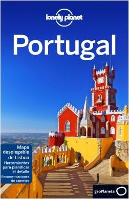Portugal 7 - Regis St.Louis,Kevin Raub,Marc Di Duca,Kerry Christiani,Kate Armstrong,Anja Mutic | Planeta de Libros