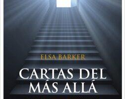Cartas del más allá – Elsa Barker   Descargar PDF