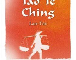 Tao Te Ching – Lao-Tse   Descargar PDF