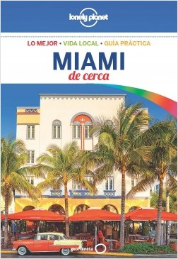 Miami De cerca 1 – Regis St.Louis | Descargar PDF