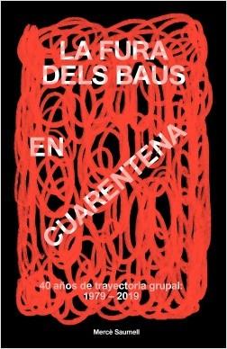 La Fura dels Baus en cuarentena – Mercè Saumell Vergés | Descargar PDF