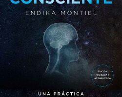 Ayuno consciente – Endika Montiel   Descargar PDF
