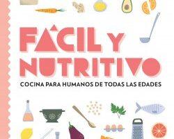 Sencillo y nutritivo – Luisina Troncoso | Descargar PDF